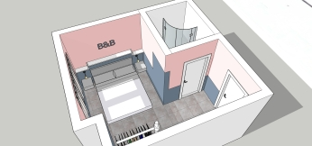 progetto-stanza-hotel-design