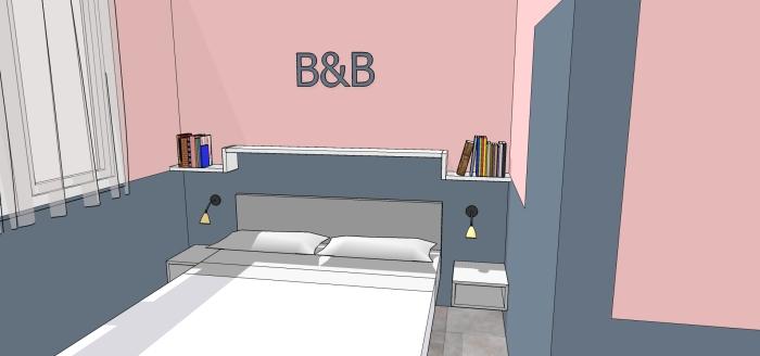 stanza-hotel-design