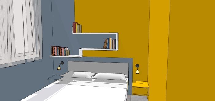 testata-letto-design